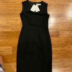 BNWT Emilio Pucci Dress